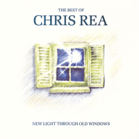 Driving Home For Christmas Chris Rea