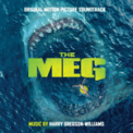 Free Download Harry Gregson-Williams Jonas vs Meg song