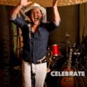Free Download Dean Alexander Celebrate Mp3