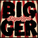 Free Download Sugarland Babe (feat. Taylor Swift) Mp3