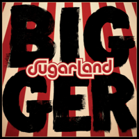 Babe (feat. Taylor Swift) Sugarland