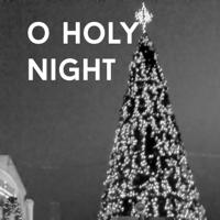 O Holy Night (Piano Cello) Oh Holy Night
