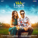 Free Download Sajjan Adeeb Akh Na Lagdi Mp3