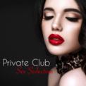 Free Download Sex Music Connection Lounge Seduction Mp3