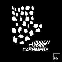 Cashmere Hidden Empire