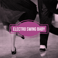 B. Swing (Electro-Swing Mix) Adln MP3