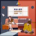 Free Download YESUNG & CHUNG HA Whatcha Doin' Mp3
