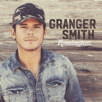 Around the Sun Granger Smith