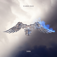 There You Are ZAYN MP3