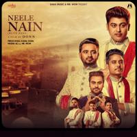 Neele Nain (Blue Eyes) [feat. Mr. Wow] Feroz Khan, Kamal Khan & Masha Ali MP3