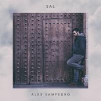 Sal (Nueva Versión) Alex Sampedro
