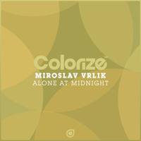 Alone At Midnight (Extended Mix) Miroslav Vrlik