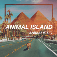 You, You, & I Animal Island MP3