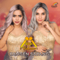 Free Download Duo Biduan Kangen Sayang Mp3
