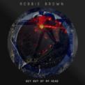 Free Download Robbie Brown Freeze Mp3