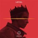 Free Download ODESZA Loyal Mp3