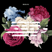 FLOWER ROAD BIGBANG