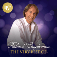 Yesterday Richard Clayderman