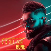 Collar Bone (feat. Desi Crew) Amrit Maan