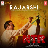 Rajarshi (From