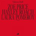 Free Download Yaleesa Hall Laura Pomeroy Mp3