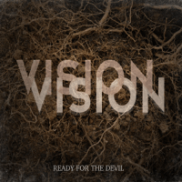 Ready for the Devil (No Mercy) Vision Vision MP3