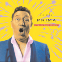 Free Download Louis Prima Pennies from Heaven Mp3
