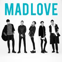 Mad Love M.I.C