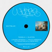 Touch Absence (Intimidating Stillness Mix) Lanark Artefax MP3