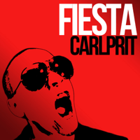 Fiesta (Michael Mind Project Remix) Carlprit