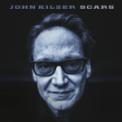 Free Download John Kilzer Hello Heart Mp3