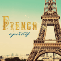 Free Download Benoit Pimont French Carousel (Main) Mp3