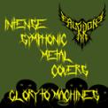 Free Download FalKKonE Dark Colossus - Kaiju (From