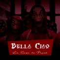 Free Download DJ Profesor Bella Ciao (La Casa De Papel) Mp3