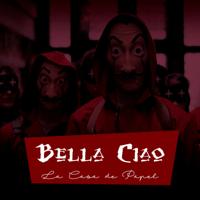 Bella Ciao (La Casa De Papel) DJ Profesor