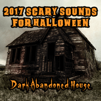Scary Sounds Horror Music Collection MP3