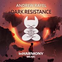 Dark Resistance Andrew Rayel MP3