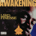 Free Download Lord Finesse Gameplan Mp3
