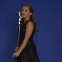 Free Download Sarah Grace and the Soul What I Came For Mp3