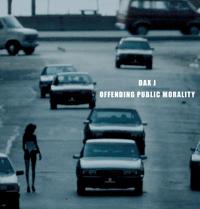 Offending Public Morality Dax J
