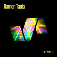 Ex Tee Cee Ramon Tapia
