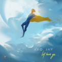 Free Download Ayo Jay Let Him Go Mp3