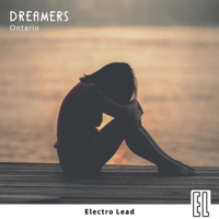 Dreamers Ontario MP3