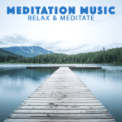 Free Download Meditation Music Peaceful Journeys Mp3
