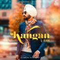 Free Download Ranjit Bawa Kangan Mp3