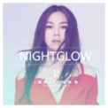 Free Download 蔡健雅 Nightglow (遊戲《崩壞3》印象曲) Mp3