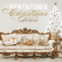 Free Download Pentatonix How Great Thou Art (feat. Jennifer Hudson) Mp3