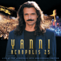 Free Download Yanni, Royal Philharmonic Orchestra, Charlie Adams, Karen Briggs, Michael