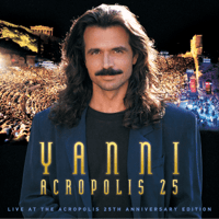 The End of August (Bonus Track) [Remastered] Yanni, Royal Philharmonic Orchestra, Charlie Adams, Karen Briggs, Michael
