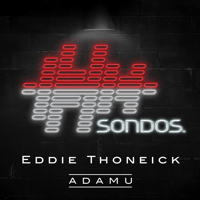 Adamu (Extended Mix) Eddie Thoneick MP3